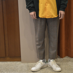 STYLE SAMPLE NO,157