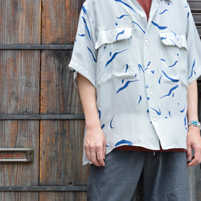 STYLE SAMPLE NO,274