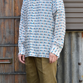STYLE SAMPLE NO,233