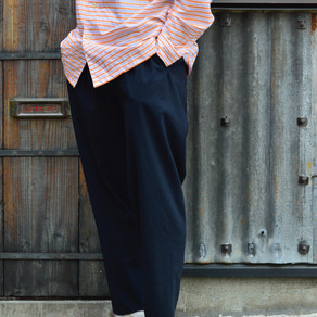 STYLE SAMPLE NO,246