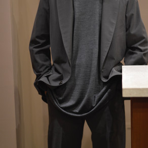 STYLE SAMPLE NO,97