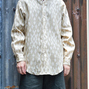STYLE SAMPLE NO,286