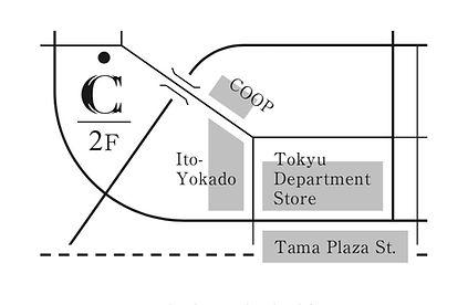 C&C地図.jpg