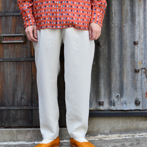 STYLE SAMPLE NO,234