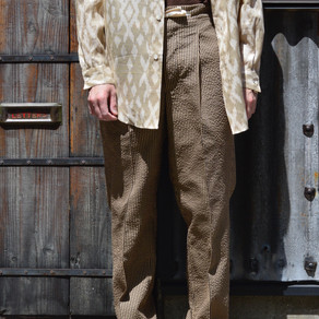 STYLE SAMPLE NO,241