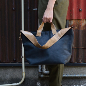 STYLE SAMPLE NO,237