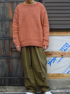 STYLE SAMPLE NO,356