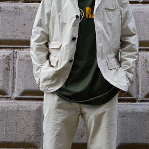 STYLE SAMPLE NO,227
