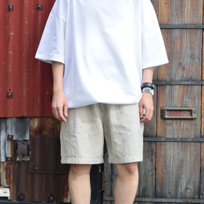 STYLE SAMPLE NO,288