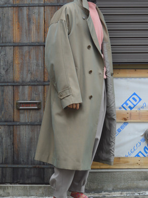 STYLE SAMPLE NO,357