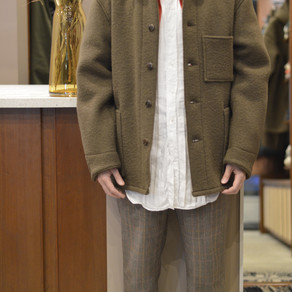 STYLE SAMPLE NO,183