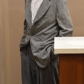 STYLE SAMPLE NO,122