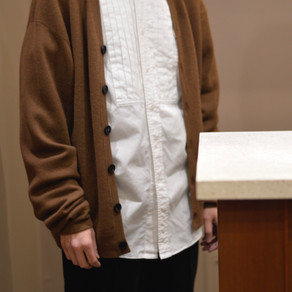 STYLE SAMPLE NO,152
