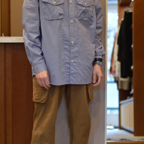 STYLE SAMPLE NO,224
