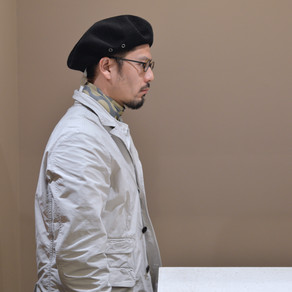 STYLE SAMPLE NO,218