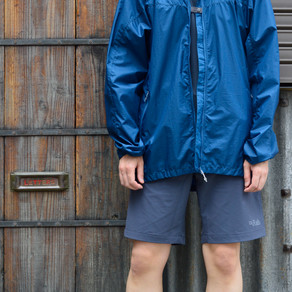 STYLE SAMPLE NO,268