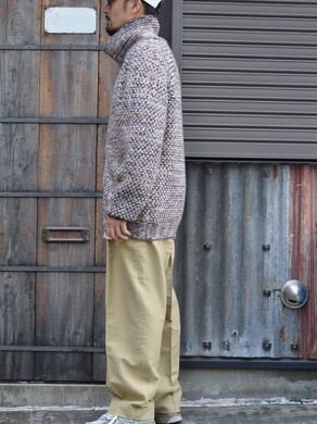 STYLE SAMPLE NO,352