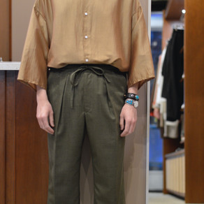 STYLE SAMPLE NO,223