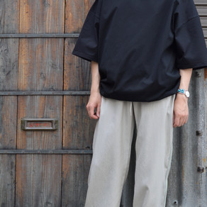 STYLE SAMPLE NO,273