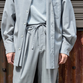 STYLE SAMPLE NO,229