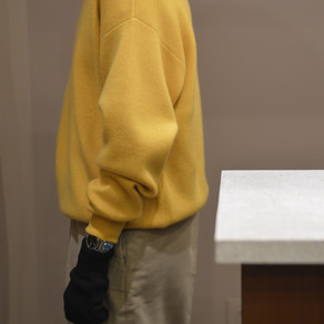 STYLE SAMPLE NO,136