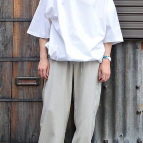 STYLE SAMPLE NO,272