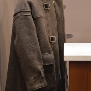 STYLE SAMPLE NO,139