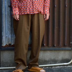 STYLE SAMPLE NO,293