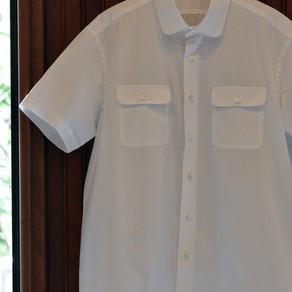 C&C Custom Order Shirts (short sleeves)