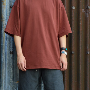 STYLE SAMPLE NO,291