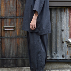 STYLE SAMPLE NO,239