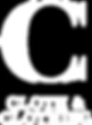 top1-logo.png