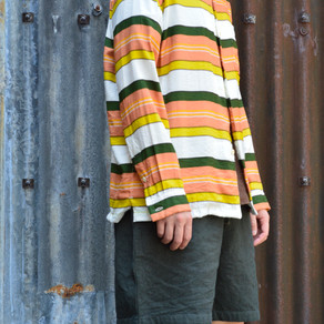 STYLE SAMPLE NO,290