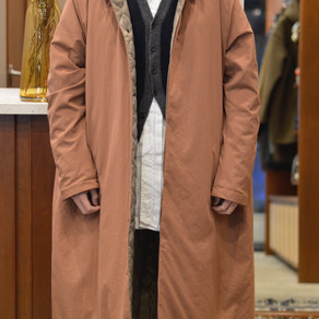 STYLE SAMPLE NO,181