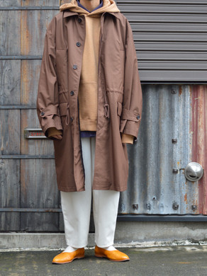 STYLE SAMPLE NO,351
