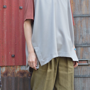 STYLE SAMPLE NO,287