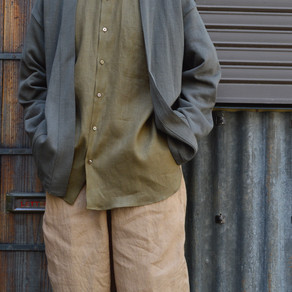 STYLE SAMPLE NO,242