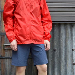 STYLE SAMPLE NO,269