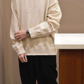 STYLE SAMPLE NO,129