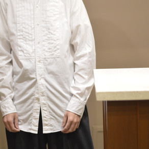 STYLE SAMPLE NO,149