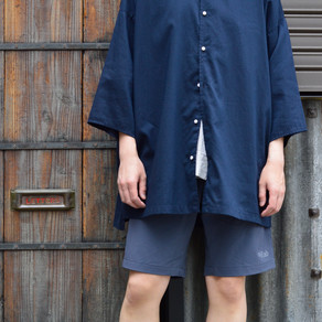 STYLE SAMPLE NO,270