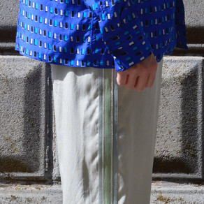 STYLE SAMPLE NO,228