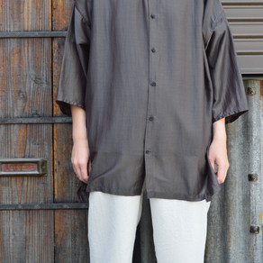 STYLE SAMPLE NO,243