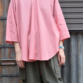 STYLE SAMPLE NO,275
