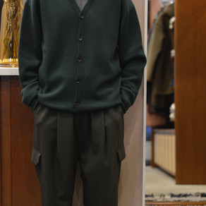 STYLE SAMPLE NO,179