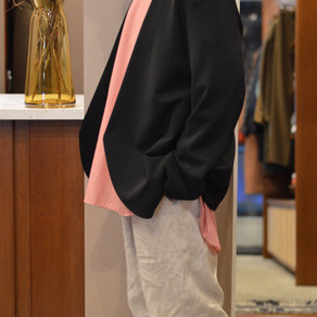 STYLE SAMPLE NO,203