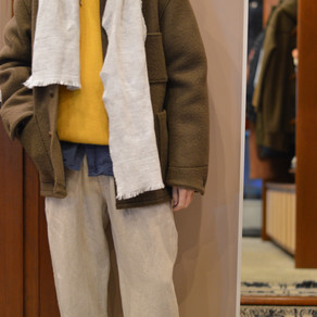 STYLE SAMPLE NO,199