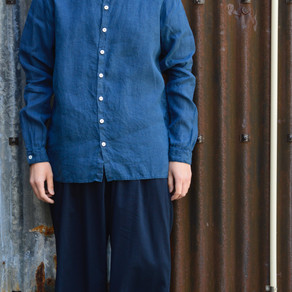 STYLE SAMPLE NO,248