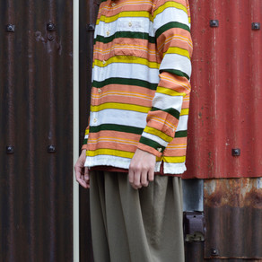 STYLE SAMPLE NO,236
