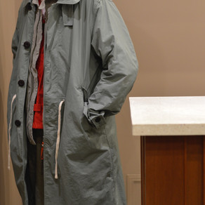 STYLE SAMPLE NO,124
